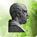 Hippocrates Personality Test icon