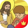 My First Daily Prayer PREMIUM for your Family and School with Kids under 7