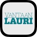 Vantaan Lauri for iPhone icon