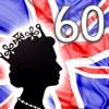 Kostenlose Apps von der Queen: Entdecke jeden Tag 3 Überraschungen!