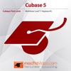 Course For Cubase 5 Free