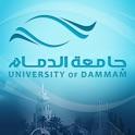 UoD-University of Dammam icon