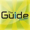 The Guide Phuket
