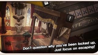 Screenshot #8 for Doors&Rooms[PLUS]