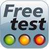Freetest mobile Codes Rousseau : préparer et réussir son  code de la route