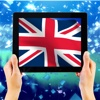 My Flag App UK - The Most Amazing United Kingdom Flag