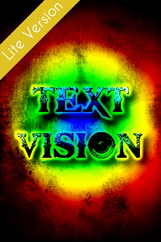 Text Vision Lite! Walk and Compose Posts Safely screenshot 4