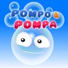 Pompo and Pompa