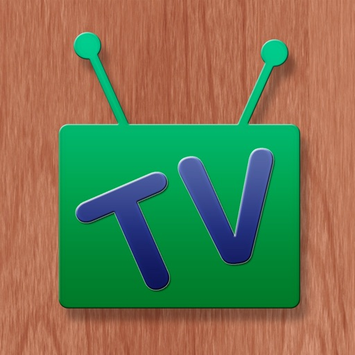 PlayCorner TV