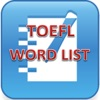 Toefl Academic Word List (Full)