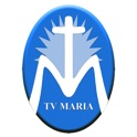 TV Maria Foundation Philippines, Incorporated icon