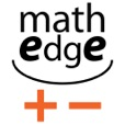 MathEdge HD: Addition and Subtraction