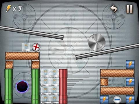 Plus-n-Minus HD Screenshot