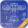 Aircraft Recognition Quiz Free