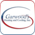 Garwoods Heating & Cooling icon