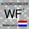 NL Woordvinder Wordfeud Nederlands/Dutch Woordvinder Nederlands/Dutch - find the best words for Wordfeud, crossword and cryptogram