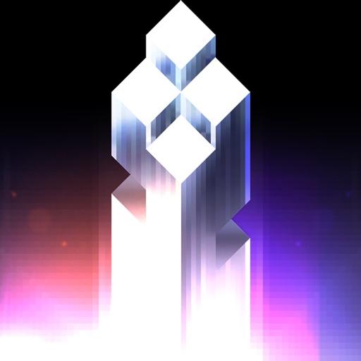 拼图俄罗斯:PUZZLE PRISM【3D俄罗斯方块】