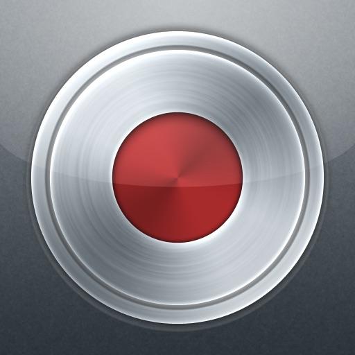 Record – Voice Recorder