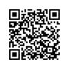 QR Reader - QR Code Scanner, Creator & Generator
