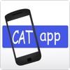 CATapp by InformationWorks