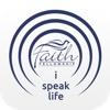 Faith Fellowship San Leandro