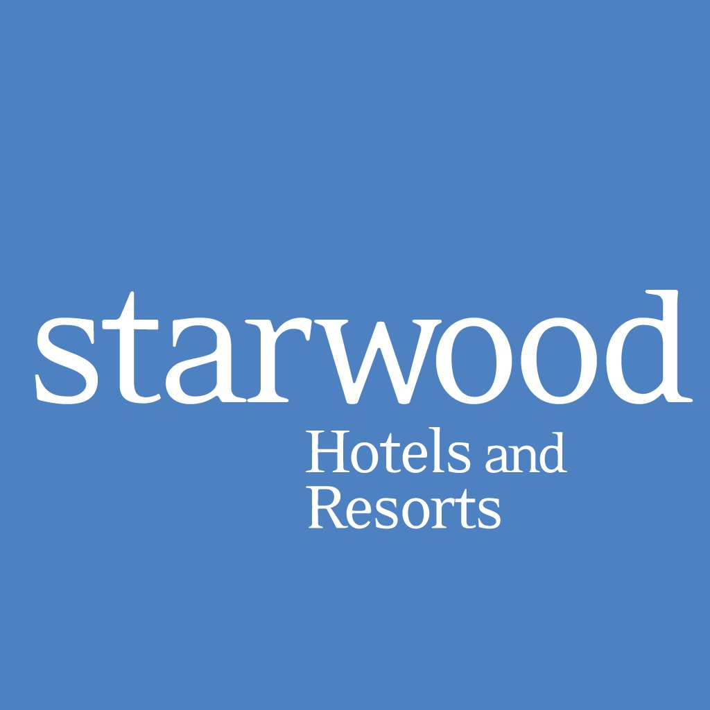 what benefits may starwood hotels derive Stay with sheraton grand taipei hotel and enjoy the upgraded benefits at benefits and special offers for starwood may apply at starwood hotels.