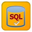 SQL ToolBelt icon