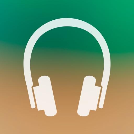 【释放心情】美妙音频 Air - 放松, 减压, 睡眠, 休闲的轻音乐