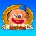 스노우 브로스(Snow Bros)