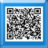iQRReader - Pro