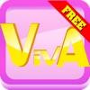 Viva Fitness - Aerobic Dance Workout - Free