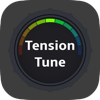 Tension Drum Tuner