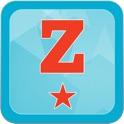 QuizHit icon