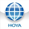 Hoyanet