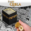Ali Torabi - Find Qibla (iPhone) アートワーク