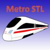 Metro STL