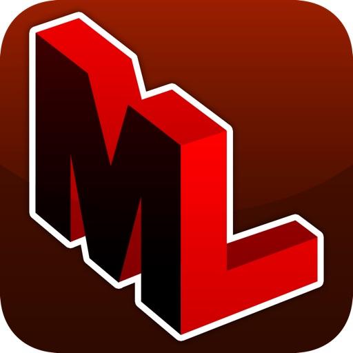 Muebles López iOS App