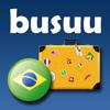 busuu.com Curso de portugués para viajes