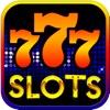 Новые Игровые Автоматы Игры — Играйте Техасский Покер Холдем Бесплатно (New Slots Machines Game)