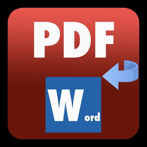 PDF to Word Pro Plus