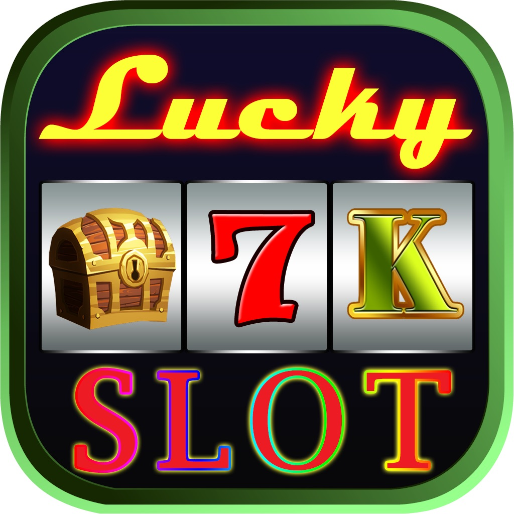 Bet casino games