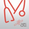 ATI RN Mentor – NCLEX Exam Preparation