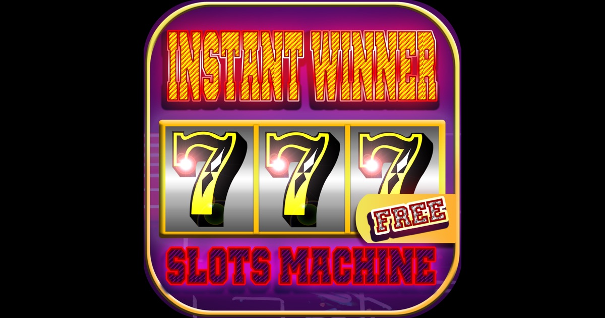 free slot machine download for mac