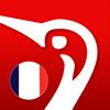 Fransk Ordbog - Medium