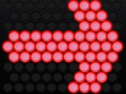 iSafety Light Lite screenshot 3