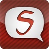 Shorthand - The Chat Translator (Adfree)