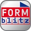 Formblitz icon