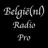 België(nl) Radio Pro