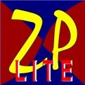 ZingoPlayLite icon