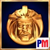 Totem Treasure Slots Hack Deutsch Resources (Android/iOS) proof